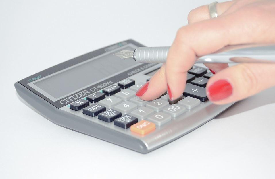 Treppenlift Kosten nicht pauschal zu berechnen